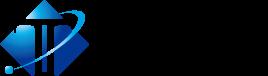 株式会社 トラスト